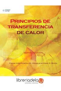 ag-principios-de-transferencia-de-calor-9786074816150