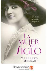 ag-la-mujer-del-siglo-9788499704210
