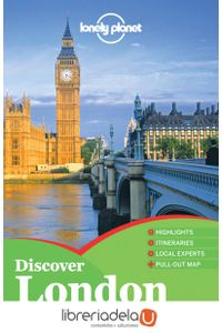 ag-discover-london-9781742205854
