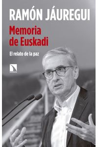 lib-memoria-de-euskadi-otros-editores-9788490974971