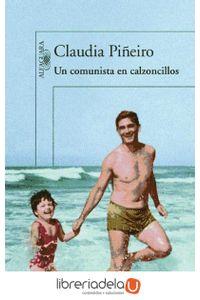 ag-un-comunista-en-calzoncillos-9788420414539