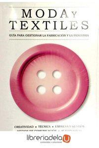 ag-moda-y-textiles-9788498014723