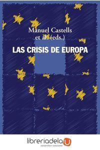ag-las-crisis-de-europa-alianza-editorial-9788491811367