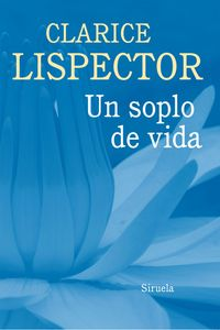 lib-un-soplo-de-vida-siruela-9788416749522
