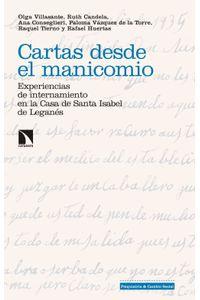 lib-cartas-desde-el-manicomio-otros-editores-9788490974940