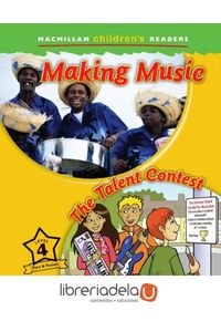 ag-mchr-4-making-music-talent-contest-9780230404984