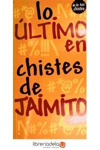 ag-lo-ultimo-en-chistes-de-jaimito-9788415322467