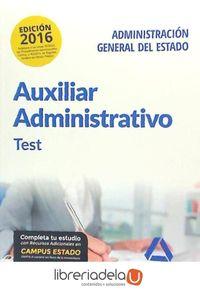 ag-auxiliar-administrativo-de-la-administracion-general-del-estado-test-9788490934654