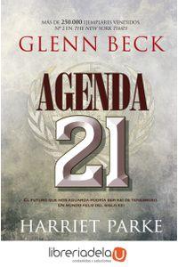 ag-agenda-21-9788499704999
