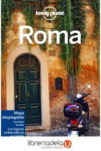 ag-roma-9788408148555