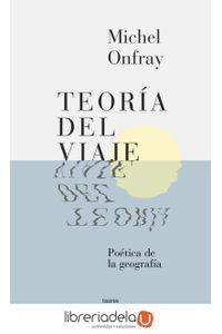 ag-teoria-del-viaje-9788430617678
