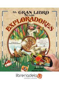 ag-el-gran-libro-de-los-exploradores-9788434240995