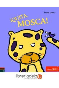 ag-quita-mosca-9788414002377