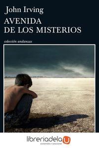 ag-avenida-de-los-misterios-9788490662496