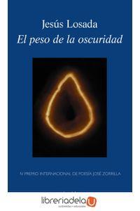 ag-el-peso-de-la-oscuridad-9788490676592