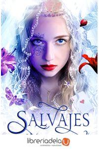 ag-salvajes-9788416224319