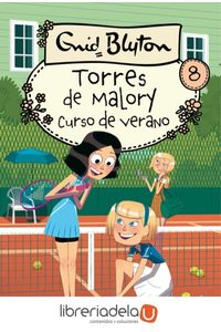 ag-curso-de-verano-en-torres-de-malory-9788427209893