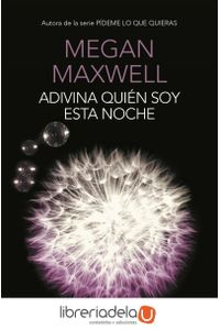 ag-adivina-quien-soy-esta-noche-9788408153788