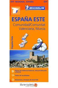 ag-mapa-regional-comunidad-valenciana-murcia-9782067184404