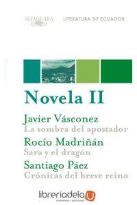 ag-novela-2-9788420423449