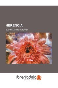 ag-herencia-9781235033384