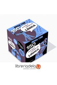 ag-juega-con-150-acertijos-y-juegos-de-logica-9788448006587