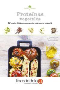 ag-sabores-bienestar-proteinas-vegetales-9788416368853