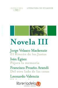 ag-novela-3-9788420423456