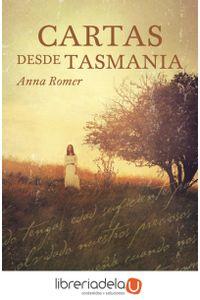 ag-cartas-desde-tasmania-9788483659311