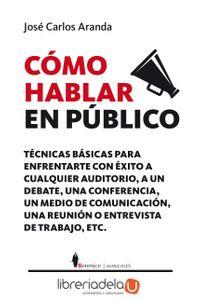 ag-como-hablar-en-publico-9788415441786