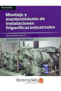ag-montaje-y-mantenimiento-de-instalaciones-frigorificas-industriales-9788497329910