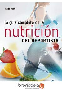 ag-la-guia-completa-de-la-nutricion-del-deportista-9788499106212