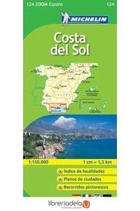 ag-costa-del-sol-9782067141483