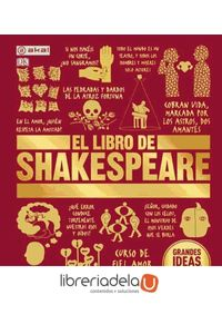 ag-el-libro-de-shakespeare-9788446042280