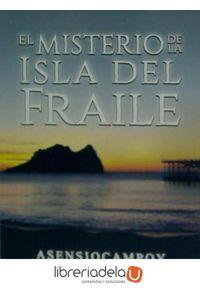 ag-el-misterio-de-la-isla-del-fraile-9788416418541