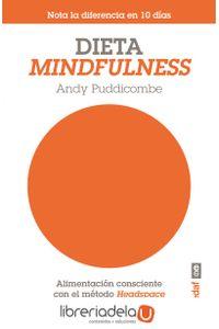 ag-dieta-mindfulness-9788441434325