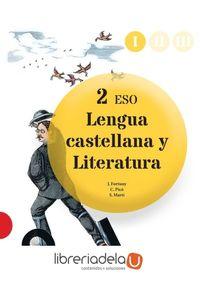 ag-lengua-castellana-y-literatura-2-eso-ed-2016-9788430791477