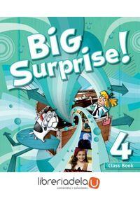 ag-big-surprise-4-class-book-9780194516396