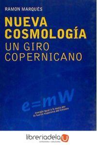 ag-nueva-cosmologia-un-giro-copernicano-9788496381544