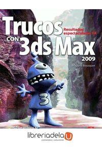 ag-trucos-con-3ds-max-2009-9788426715036