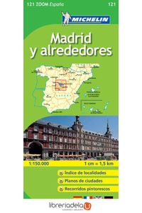 ag-madrid-y-alrededores-9782067141421