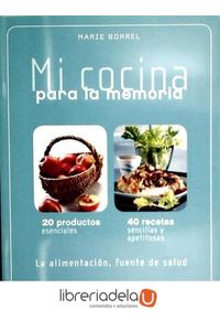 ag-mi-cocina-para-la-memoria-9788425519499