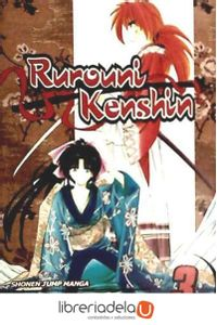 ag-rurouni-kenshin-3-9781591162506