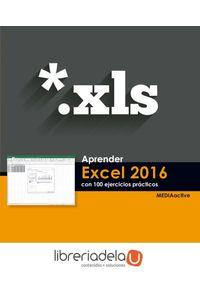 ag-aprender-excel-2016-con-100-ejercicios-practicos-9788426722782