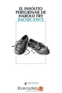 ag-insolito-peregrinaje-de-harold-fry-el-9788498384802