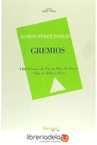 ag-gremios-el-otro-103-9788416459322