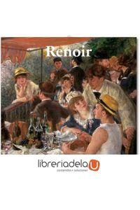ag-calendario-de-pared-2014-renoir-9783836546386