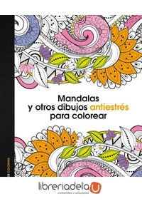 ag-mandalas-y-otros-dibujos-antiestres-para-colorear-9788408153061