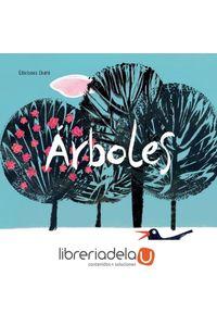 ag-arboles-9788494405044