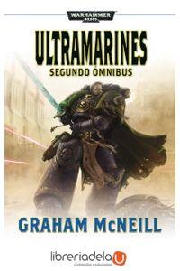 ag-ultramarines-segundo-omnibus-9788445003435